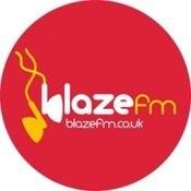 BlazeFM