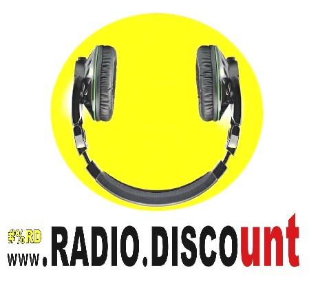 RADIO.DISCOunt