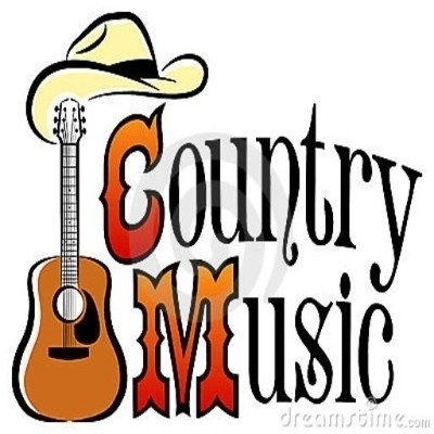 Radio Country 54