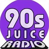 A.RADIO90s JUICE