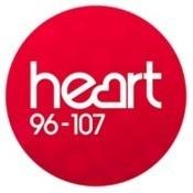 HeartNorthWest
