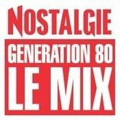 NostalgieGénération80