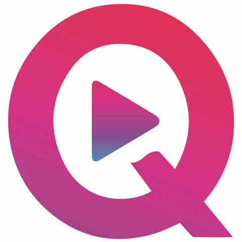 Radio Q 100,7 FM