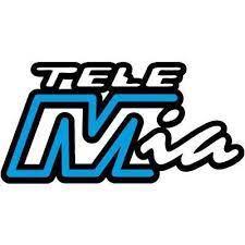 Профиль TeleMia Tv Канал Tv