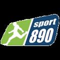 Radio Sport890
