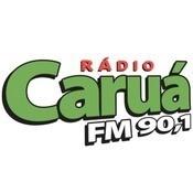 RádioCaruá FM 90,1