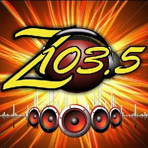 Z103.5 Radio