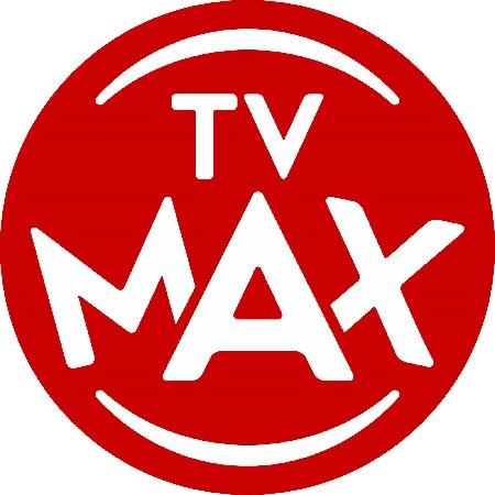 Профиль TV Max Rio Канал Tv