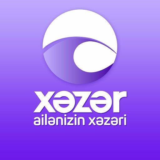 Profilo Xezer Tv Canale Tv