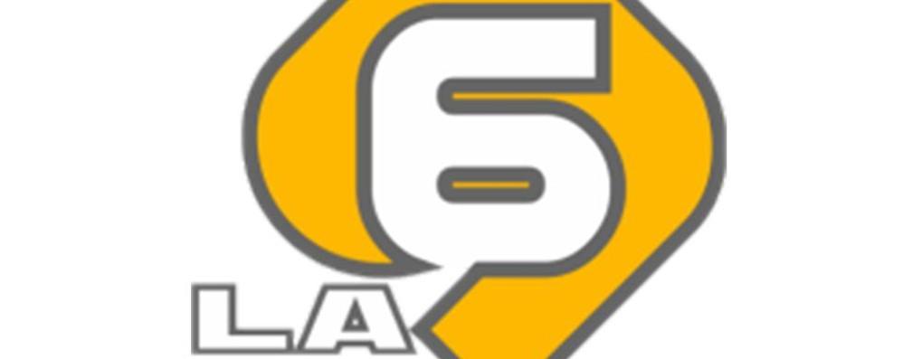 Profil LA6 TV Canal Tv