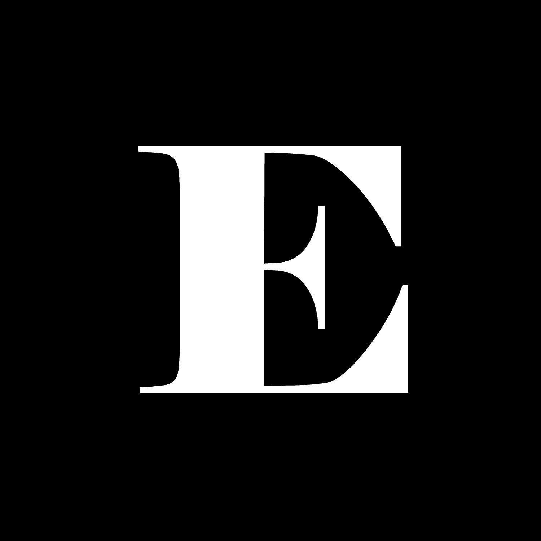 Edenomy Radio