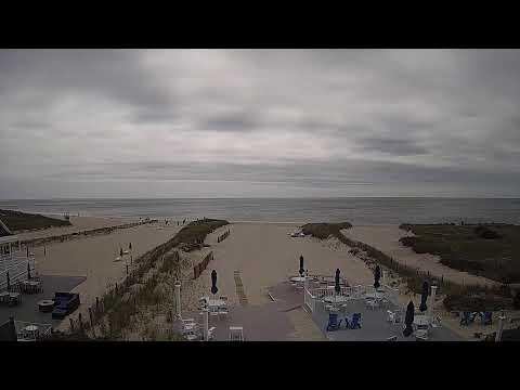 Winstead Inn – Beach Live St