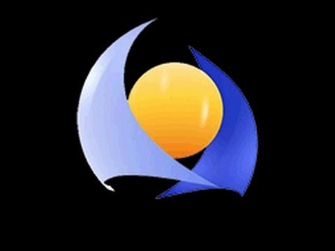 Profil Blue Nile TV Canal Tv