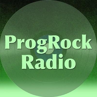 ProgRockRadio
