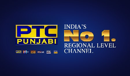 PTC News (IN) in Live Streaming - CoolStreaming