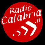 Radio Calabria