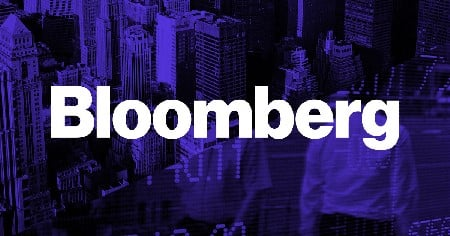 普罗菲洛 Bloomberg Europe 卡纳勒电视