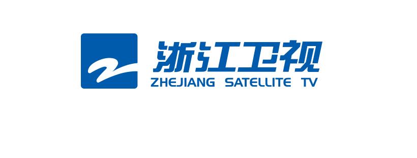 Profil Zhejiang Tv Kanal Tv