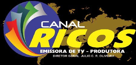 Profil Canal Ricos Kanal Tv