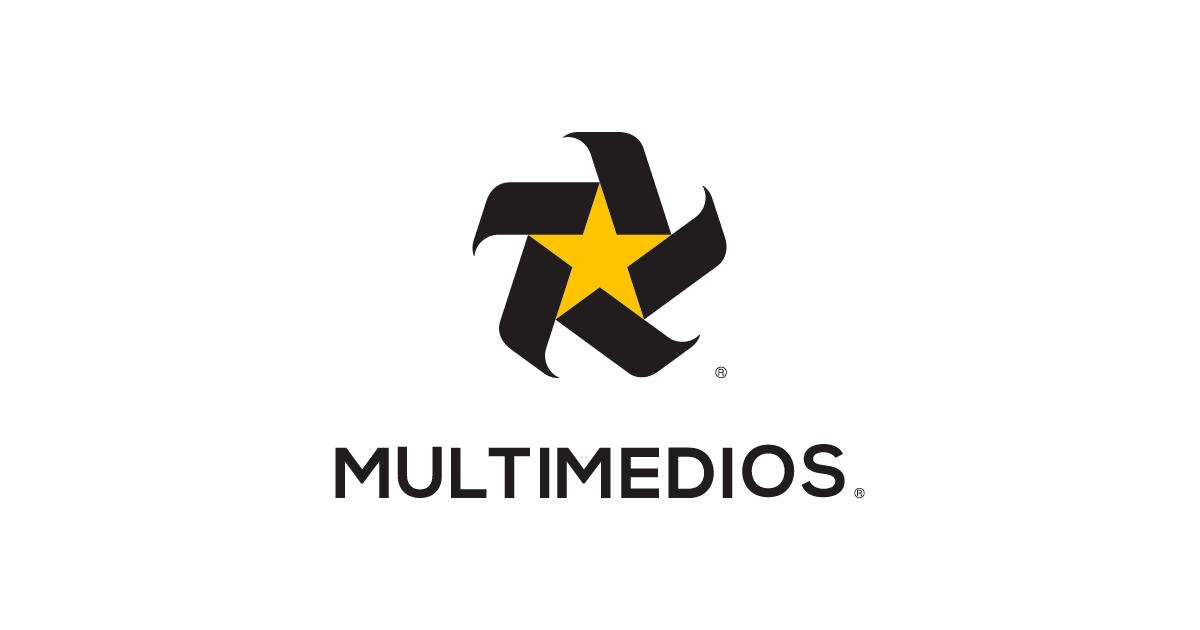 Profil Monterrey TV Canal Tv