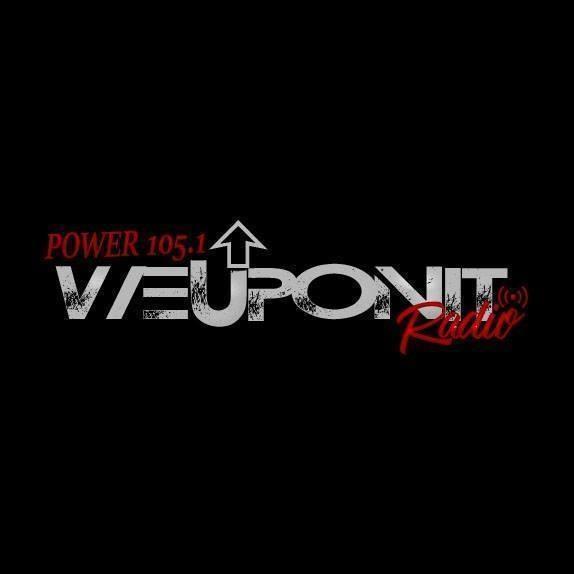 Power 105  (WUIO)