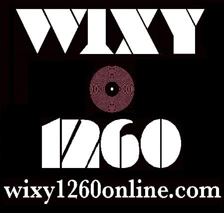 WIXY1260 Radio