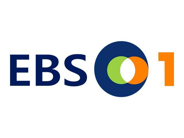 Profil EBS 1 Kanal Tv