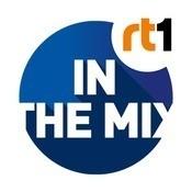 RT1INTHE MIX