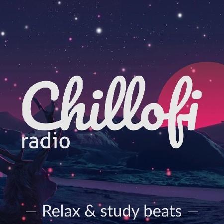 Profile Chillofi radio Tv Channels
