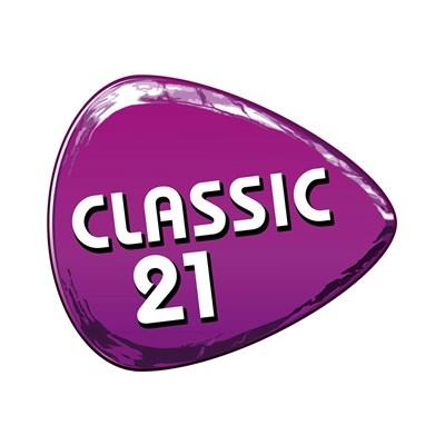 RTBF Classic 21