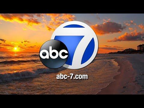 Profil ABC 7 SWFL Kanal Tv