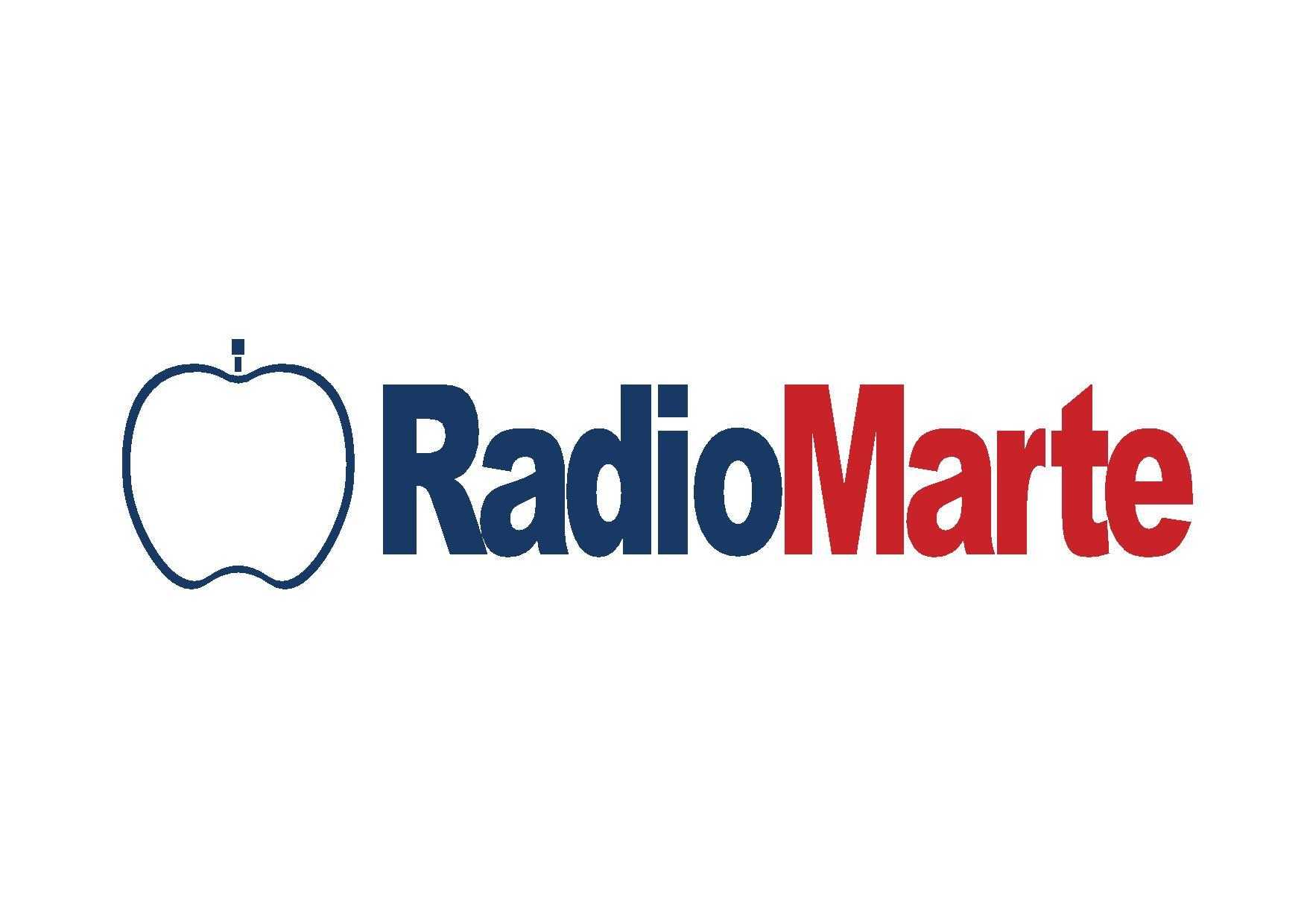Radio Marte