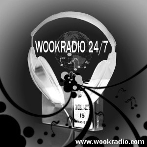 WookRadio