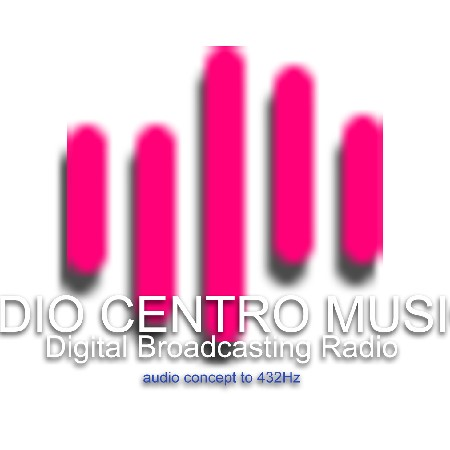 Профиль Radio Centro Musica TV Канал Tv