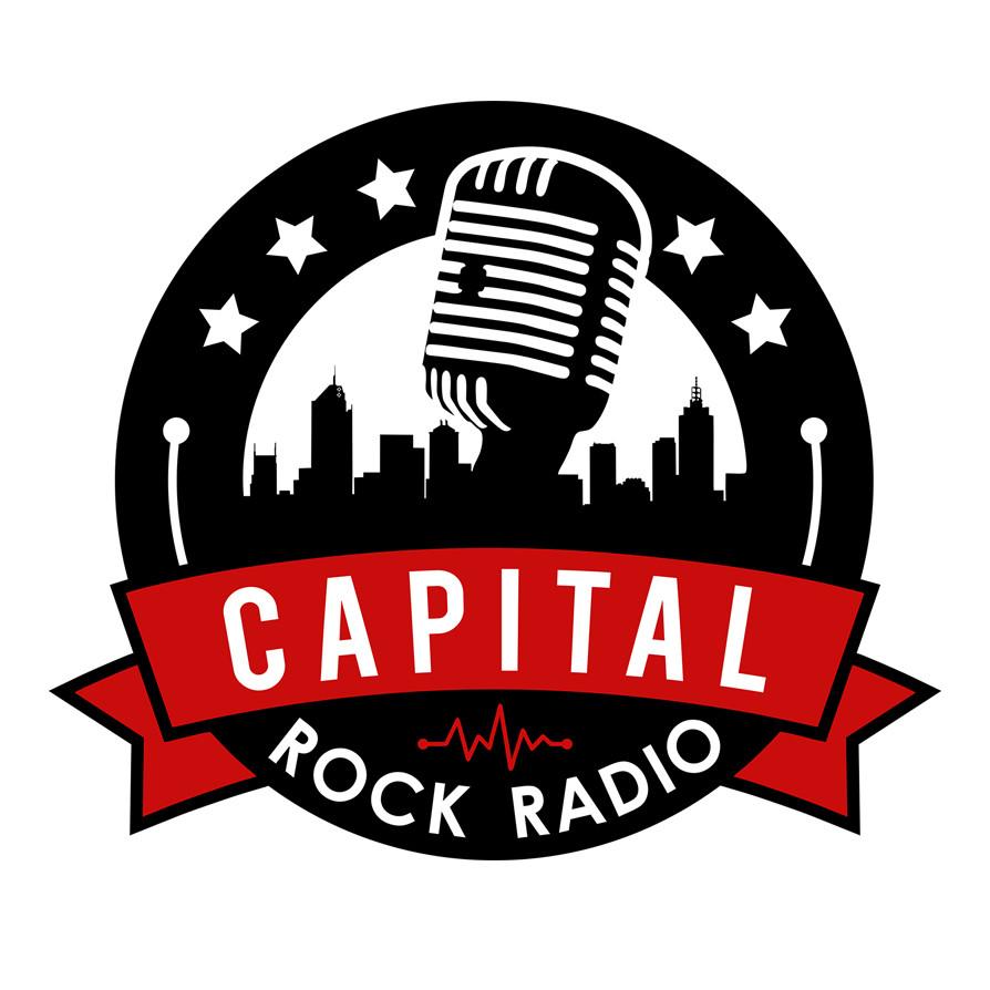 Profil Rock Radio Capital Canal Tv