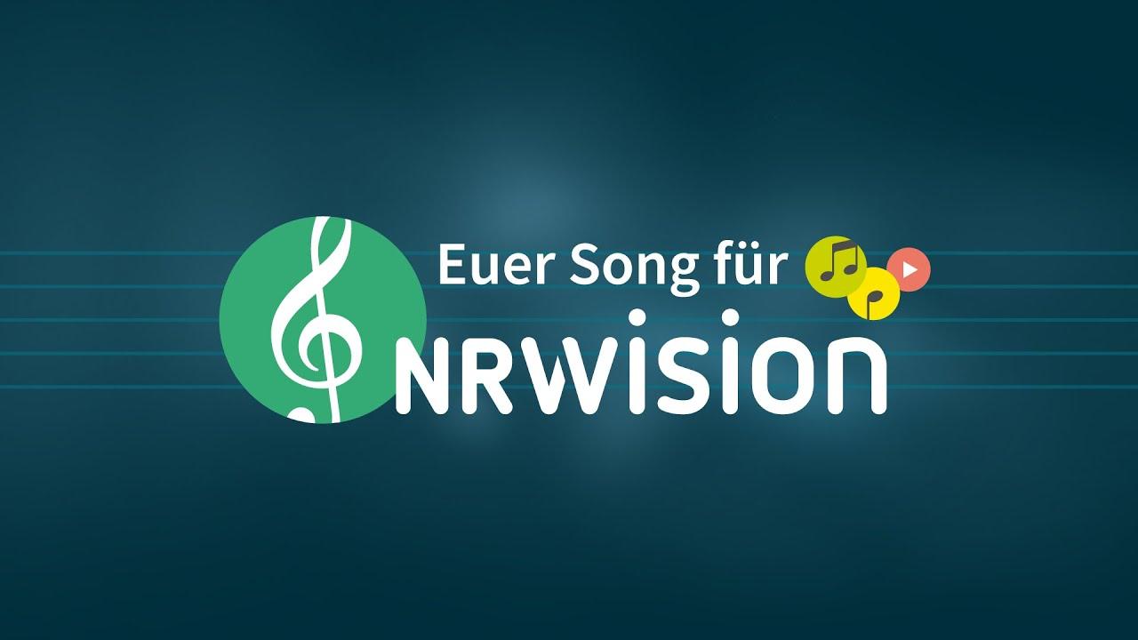 Profilo Nrwision Canal Tv