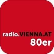 VIENNA.AT-80er