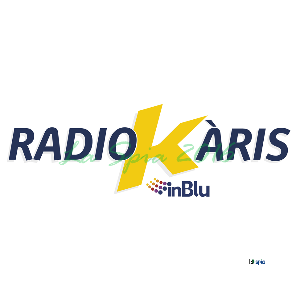 Radio Karis