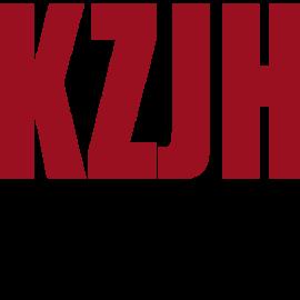 KZ95 Jackson Hole's Real Cla