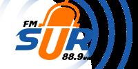 FM Sur 88,9
