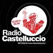 RadioCastelluccio