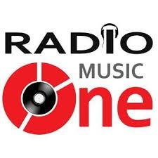 Radio Music One