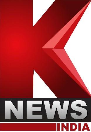 Profilo KNEWS Canal Tv
