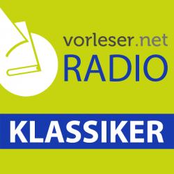 Vorleser.net Radio