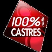 100%Radio–Castres