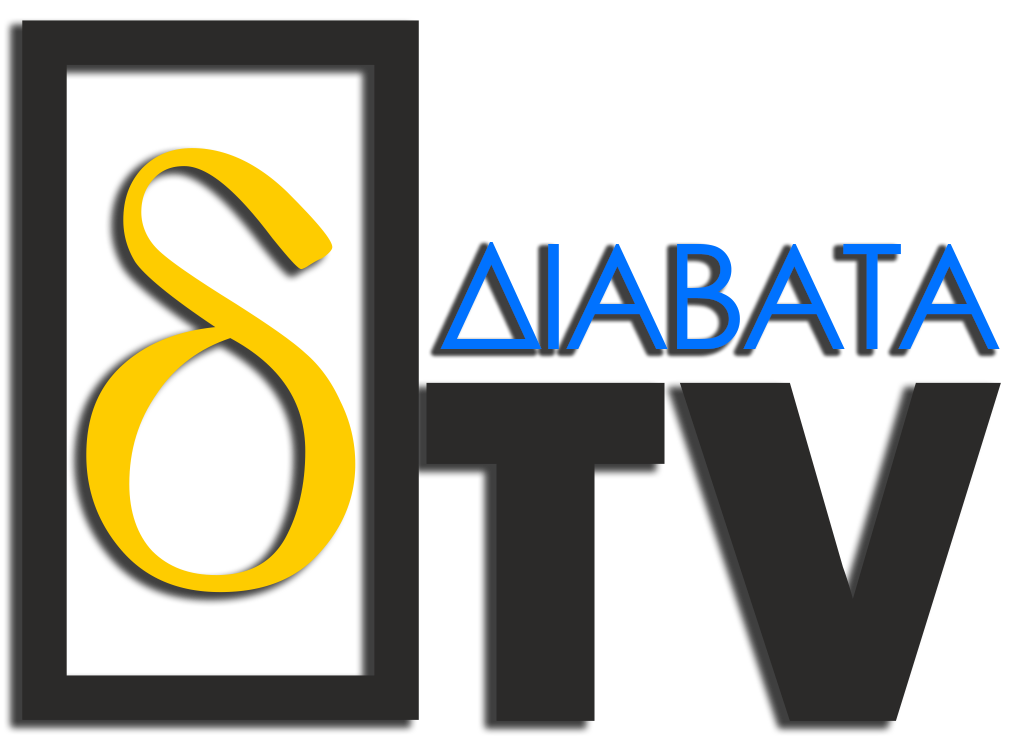 Profilo Diavata Tv Canal Tv