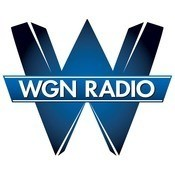 WGN - Talk and Sports