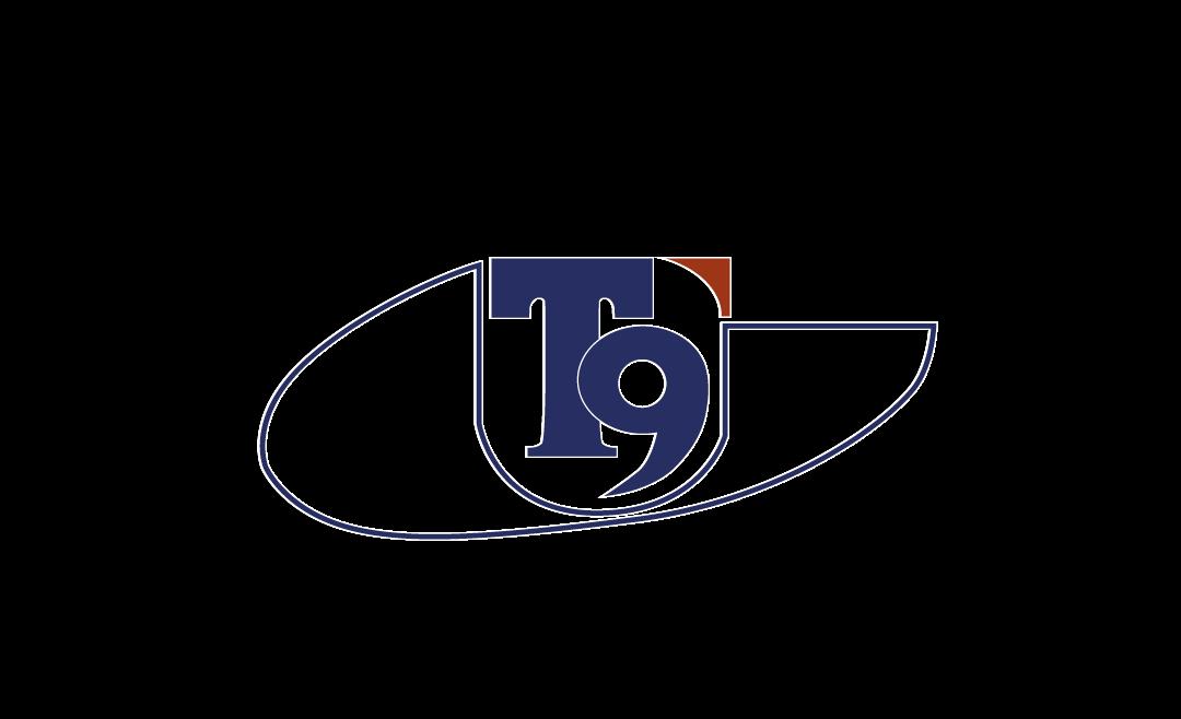 Profilo T9 TV Canal Tv