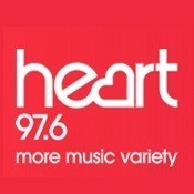 Heart Radio Bedford