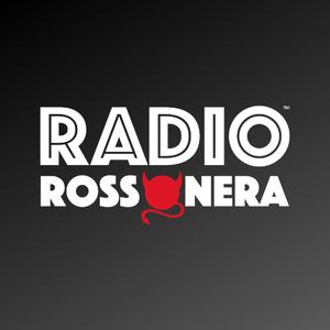 普罗菲洛 Radio Rossonera Tv 卡纳勒电视
